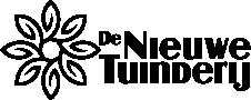 De Nieuwe Tuinderij Logo